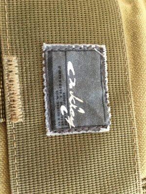 Original Oakley Tasche
