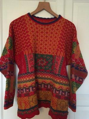 Original Oilily Pullover