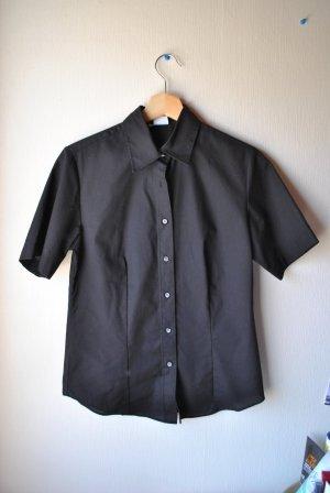 Original Olymp Kurzarmhemd