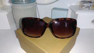 Original ❀ Oscar de la Renta ❀ Sonnenbrille