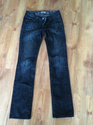 Original Paige Jeans Gr. 36 NP 230€ wie Levi's Hollister