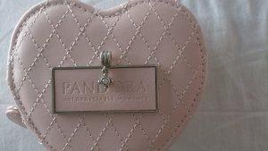 original Pandora Anhänger in silber
