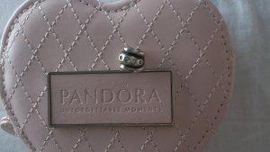 original Pandora Anhänger Schlange in silber