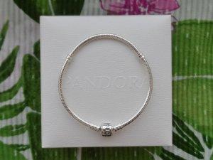 original Pandora Armband 590702HV-20 925 Sterlingsilber neu