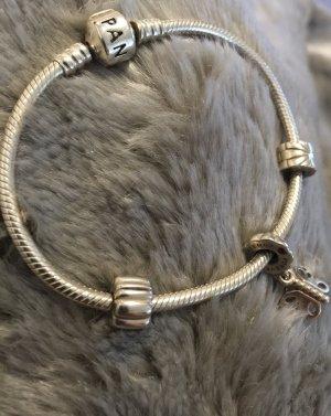 Original Pandora Armband