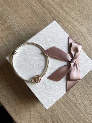 Original Pandora Armband mit einem Glied