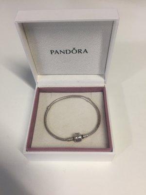 Original Pandora Charm-Armband 925er Silber