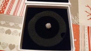 Original Pandora Clip-Charm