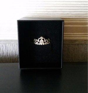 ORIGINAL Pandora Diadem Ring