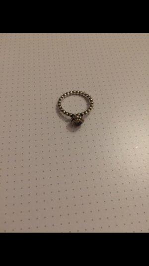 Original Pandora Ring