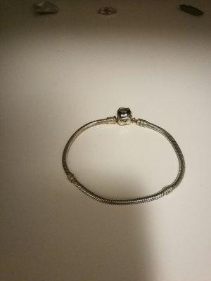 Original Pandora Silber Armband