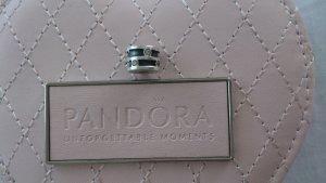 original Pandora silber Clip