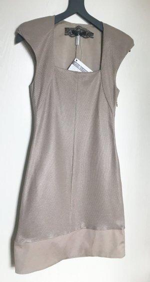 Original PATRIZIA PEPE Kleid