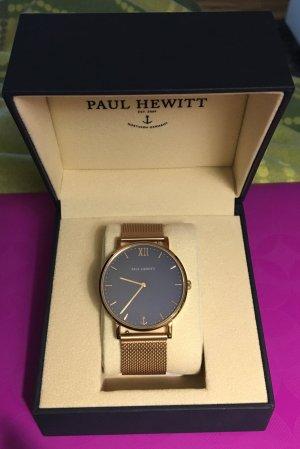 Original Paul Hewitt Damen Uhr