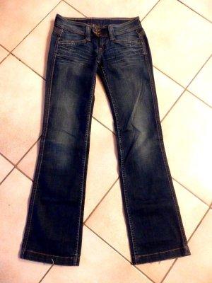 Original Pepe Jeans Gr.  W 29/32