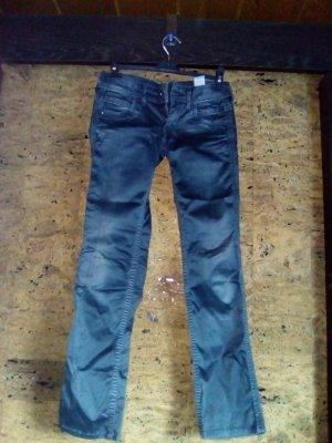 original Pepe Jeans in einem Top Zustand