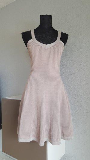 Original Philipp Plein Couture Kleid