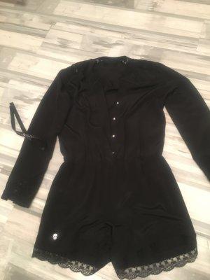 Original Philipp Plein ❤ Gr L / Seide Anzug / neu - 750€ mit Rechnung