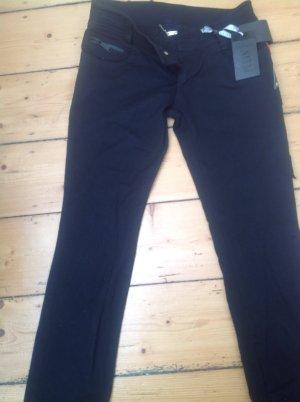 Original Philipp Plein Jeans
