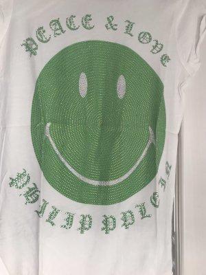 Original Philipp Plein Shirt /Kleid