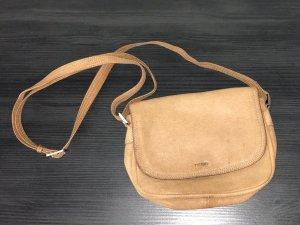 Original Picard Handtasche