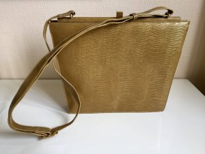 Original Picard Handtasche (Gold)