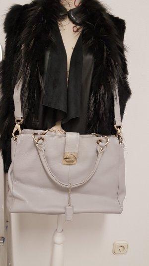 Original Picrad Handtasche