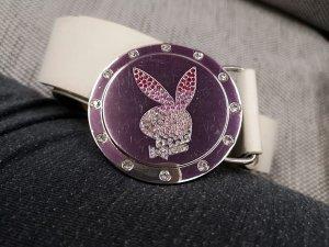 original Playboy Gürtel