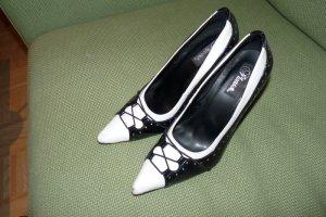Original Pleasers High-Heels