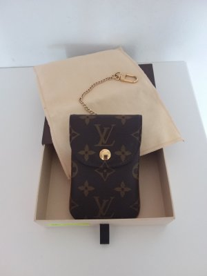 Original Pochette Etui Telephone, louis vuitton