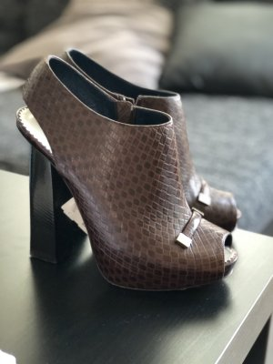 Original Pollini High Heels