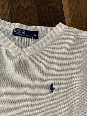 Original Polo by Ralph Lauren Pullover