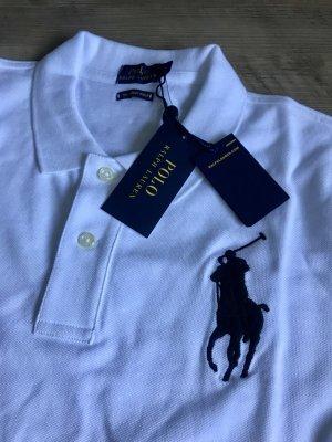 Original Polo Ralph Lauren