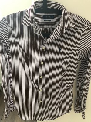 Original Polo Ralph Lauren Hemd Gr.2