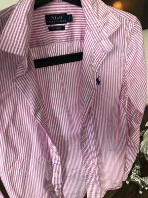 Original Polo Ralph Lauren Hemd in Größe 2