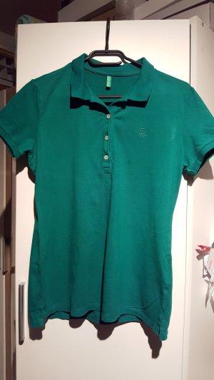 Original Polo von Benetton