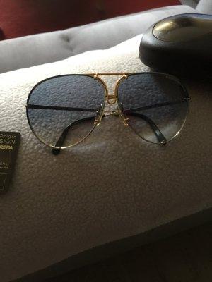 Original Porsche Sonnenbrille