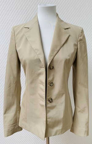 Original Prada Blazer  Gr. DE36 (IT42)