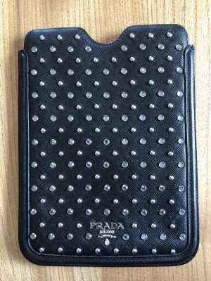 Original Prada Case Cover IPad Mini
