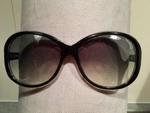 Original Prada Cecile Sonnenbrille