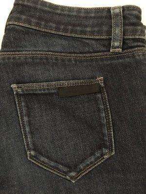 Original Prada Jeans