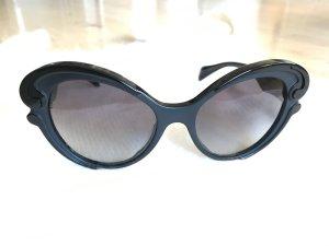 Original PRADA Minimal Baroque Sonnenbrille