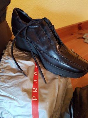 Original PRADA Schuhe *NEU*