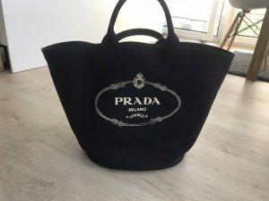 Original Prada Shopper