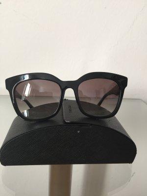 Original Prada Sonnenbrille