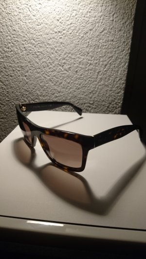 Prada Glasses multicolored
