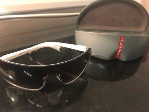 Original Prada Sonnenbrille. Keine Kratzer. Wie neu. Mit original Etui.
