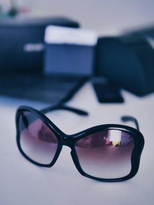 Original PRADA sunglasses