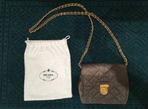 Original Prada Tasche