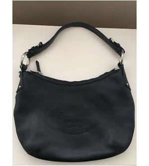 Original Prada Tasche Hobo Bag